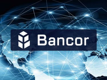What is Bancor