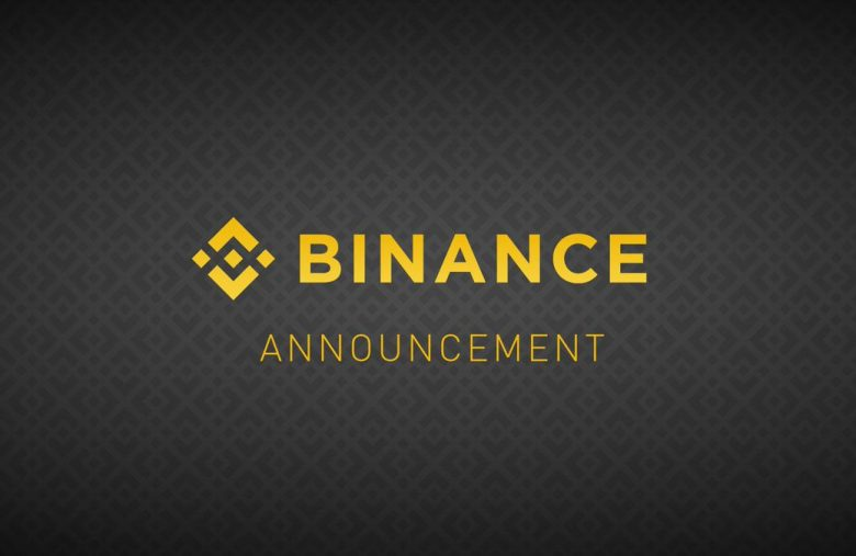 Binance delists dozens of trading pairs including BTT BTC, NPXS BTC, DENT BTC