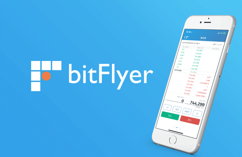 BitFlyer Europe and USA Announce New Altcoins Available on Buy Sell Platform