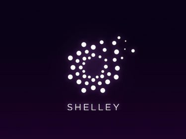 Cardano (ADA) finally launches its testnet Shelley