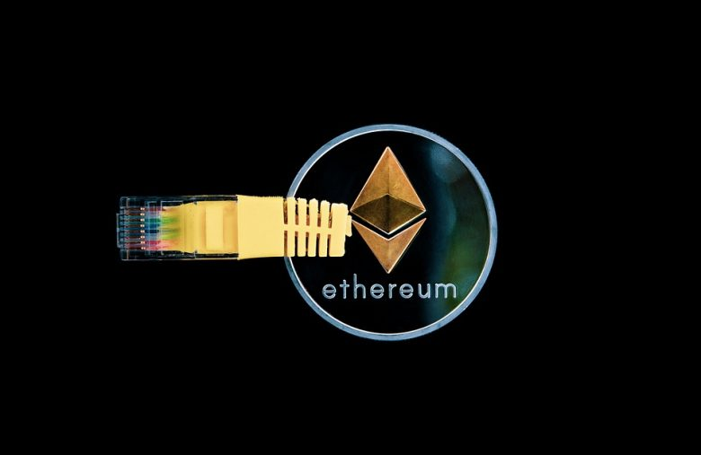 Ethereum announces the dates for the Istanbul Hard Fork in October 2019