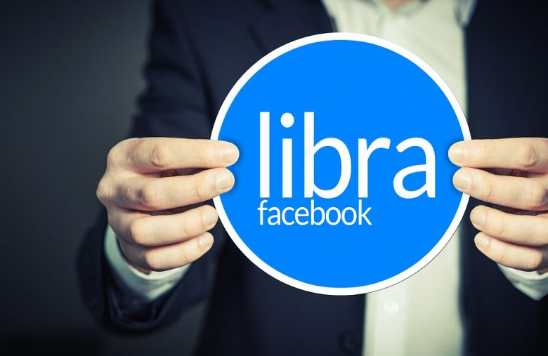 Facebook planned to use Bitcoin before creating Libra says CEO of Abra