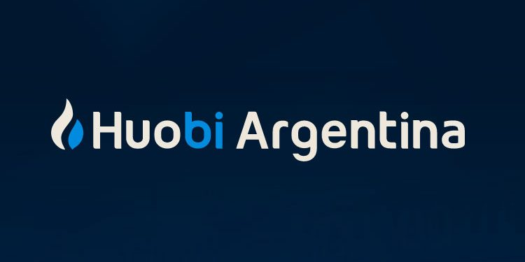 Huobi launches its crypto exchange in Argentina