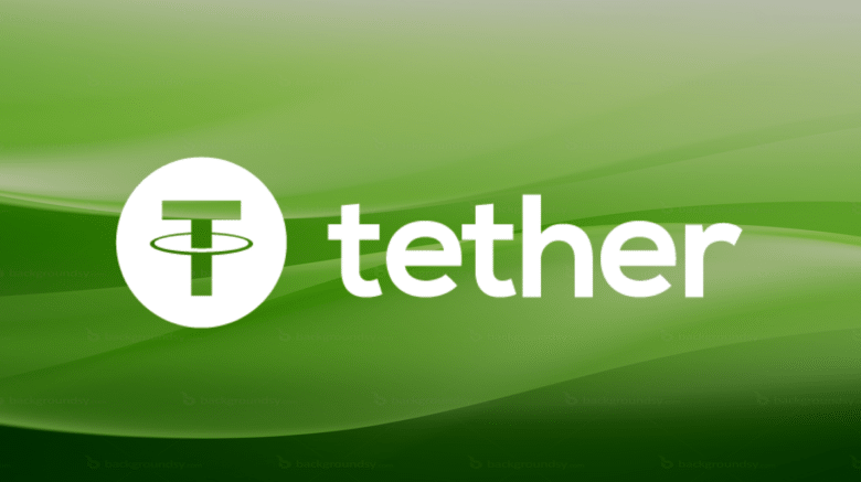 Tether USDT is now the 4th largest cryptocurrency on CoinMarketCap ahead of Bitcoin Cash and Litecoin!