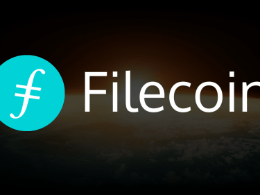 The crypto project Filecoin will launch its testnet in December 2019 and its mainnet in 2020
