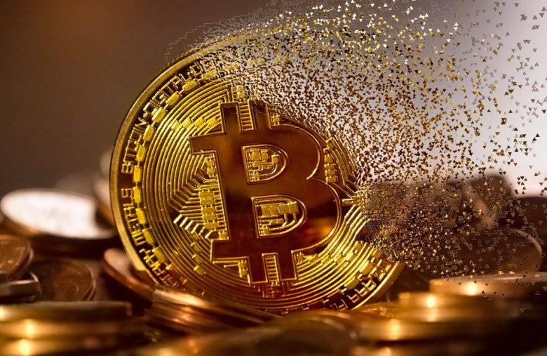 is bitcoin btc divisible