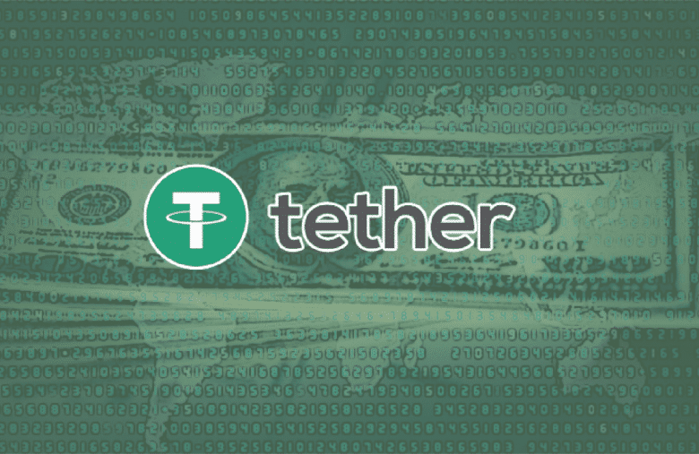 A Class Action lawsuit against Tether and Bitfinex for market manipulation