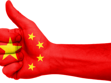 After Bitcoin, Chinese altcoins rising sharply, NEO rises 40%, TRON TRX 30%, 45%, QTUM 40%