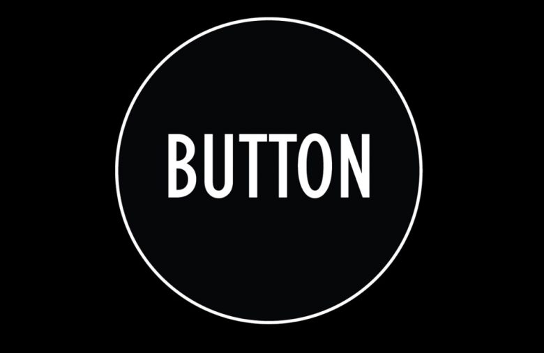 BUTTON Wallet Launches FIRST Official GRAM Wallet on Telegram