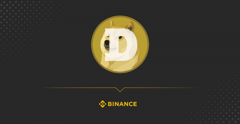 Binance US will list DogeCoin (DOGE) on October 24, 2019