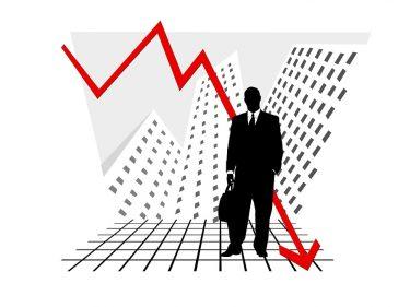 Bitcoin crash according to Binance and JP Morgan, BAKKT is to blame for the last BTC price dump