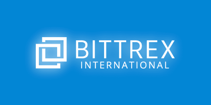 Bittrex crypto exchange is no longer available in 31 countries