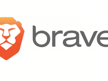 Brave Browser user base increases by 10% per month says CEO Brendan Eich