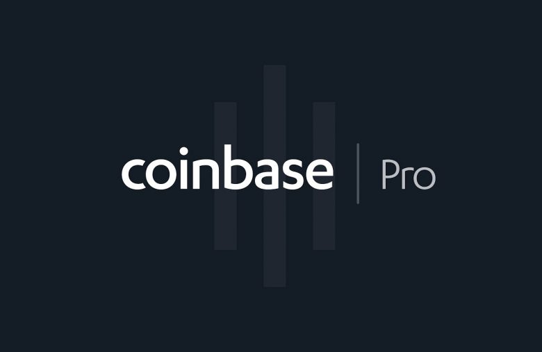 Coinbase Pro updates its fees and penalizes small traders
