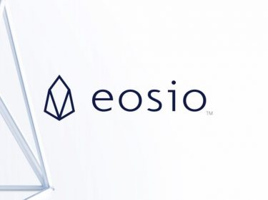 EOS sentenced by SEC to pay $24 million fine