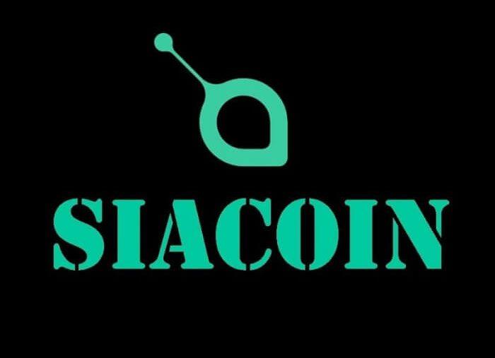 Kraken will list Siacoin (SC) on October 9, 2019