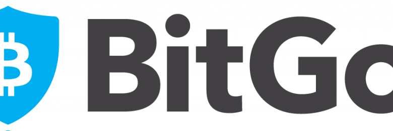 The Bitgo platform now offers staking for cryptocurrencies like Dash or Algo