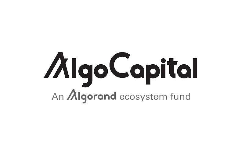 The CTO at Algo Capital resigns after their Hot Wallet is hacked