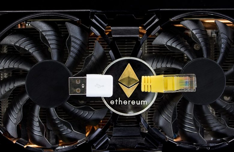 The Istanbul Hard Fork for Ethereum is ahead of schedule and causes technical hazards