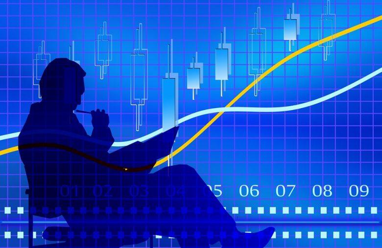 The Ripple XRP price trend looks bullish according to analyst Peter Brandt