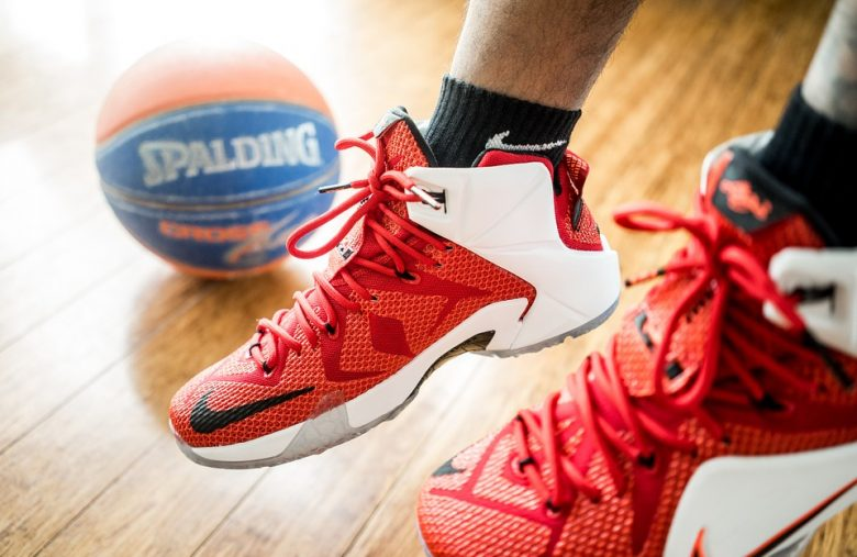 Tron (TRX) will sponsor NBA player Spencer Dinwiddie