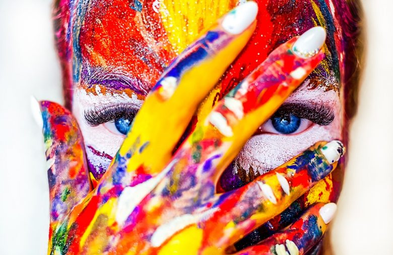 Verisart, the certification of Artwork with blockchain technology