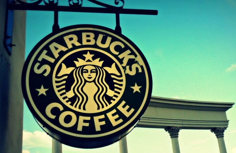 BAKKT will launch a consumer crypto app in 2020 with Starbucks as their first partner