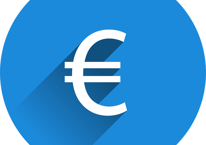 Binance adds the Euro to its crypto trading platform!