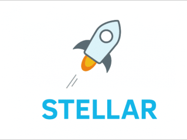 Binance stops the Stellar XLM staking rewards