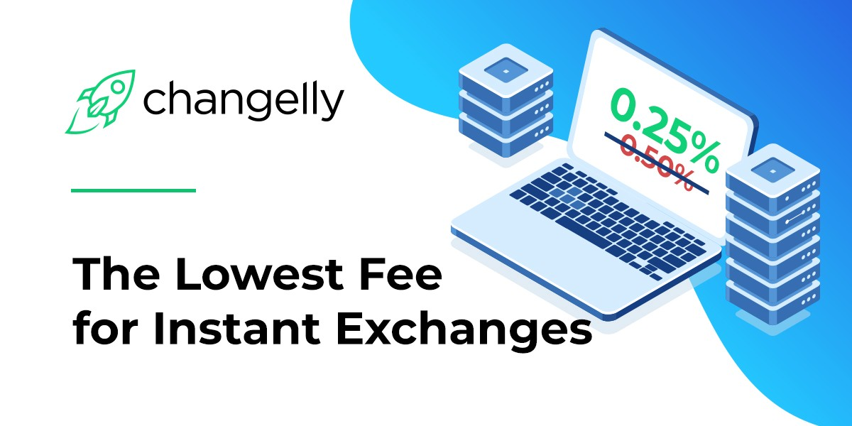 Bitcoin com partners with Changelly to facilitate the purchase of cryptocurrency on its crypto exchange