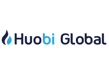 Huobi Global will disable US user accounts on November 13, 2019.