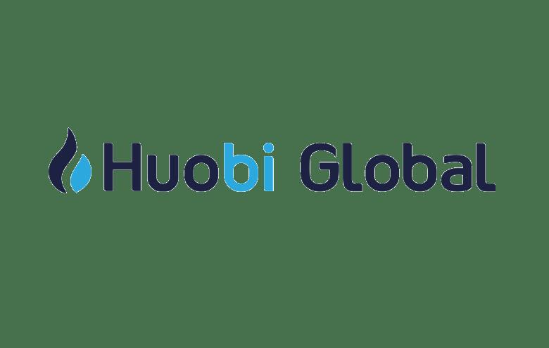 Huobi Global will disable US user accounts on November 13, 2019.