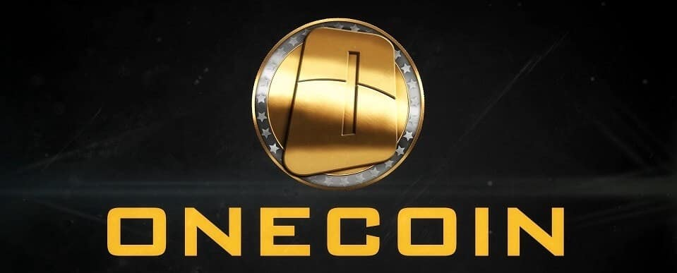 Konstantin Ignatov, brother of the founder of the OneCoin crypto project who raised $4 billion, faces 90 years in prison