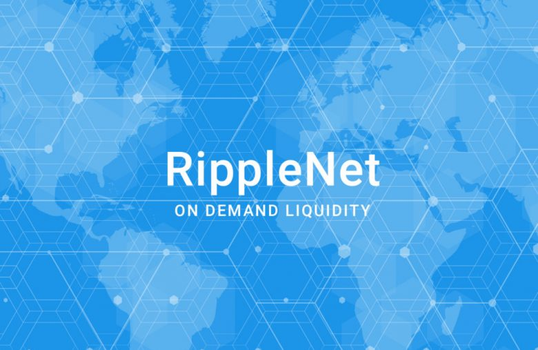 Ripple announces it has exceeded 300 customers for RippleNet