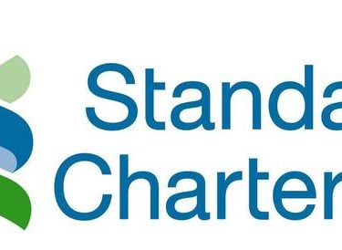 Standard Chartered Bank joins Ethereum Enterprise Alliance (EEA)