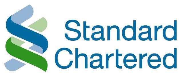 Standard Chartered Bank joins Ethereum Enterprise Alliance (EEA)