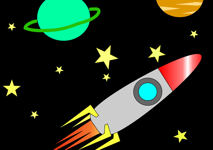Stellar burned 55 billion of XLM tokens