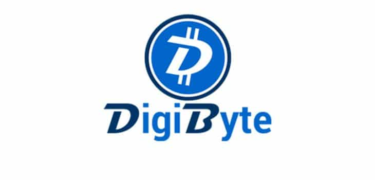 Crypto exchange Poloniex will delist Digibyte (DGB) following heated exchanges on Twitter