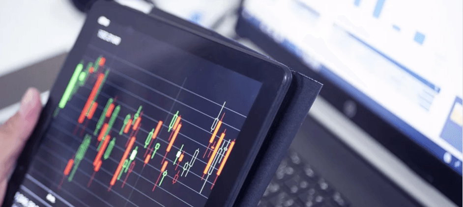 Benefits of Bitcoin and crypto trading bots
