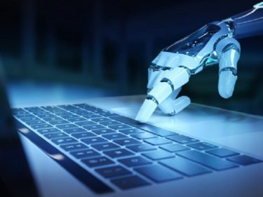 Best Bitcoin and Crypto Trading Bots 2020