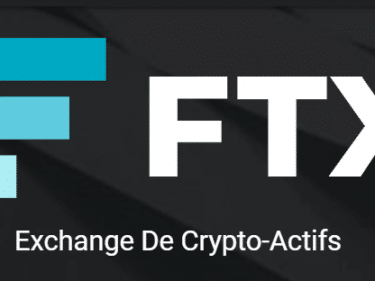 Interview with Sam Bankman-Fried, CEO of FTX crypto exchange
