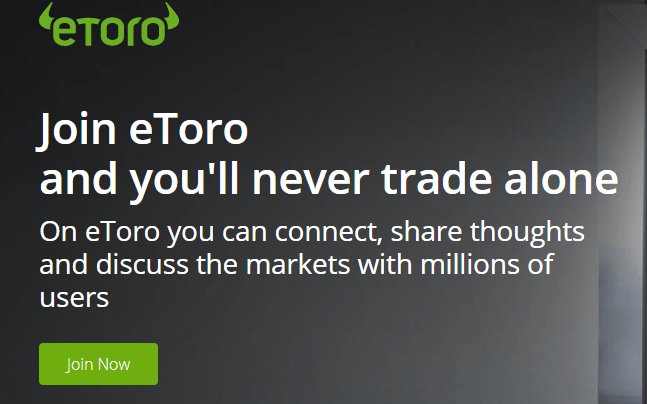 etoro social trading and best traders to copy