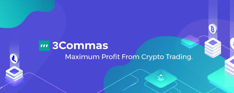 3commas review 2020 Advantages, features and prices of this crypto trading bot