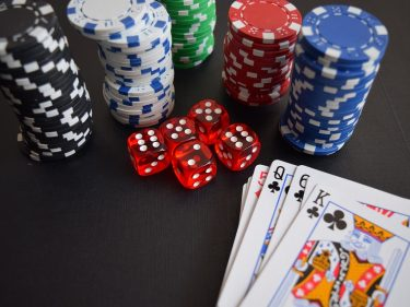Bitcoin Casino Cloudbet adds Ethereum cryptocurrency