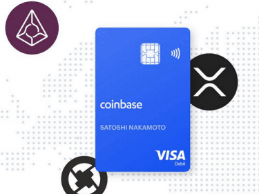 Spend your Bitcoins with Google Pay which has integrated the Coinbase Card
