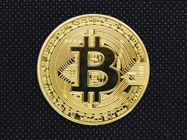 The number of Bitcoin addresses with at least 1 BTC continues to rise