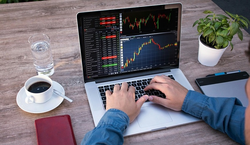 Tips to get started in automated trading with a crypto trading bot