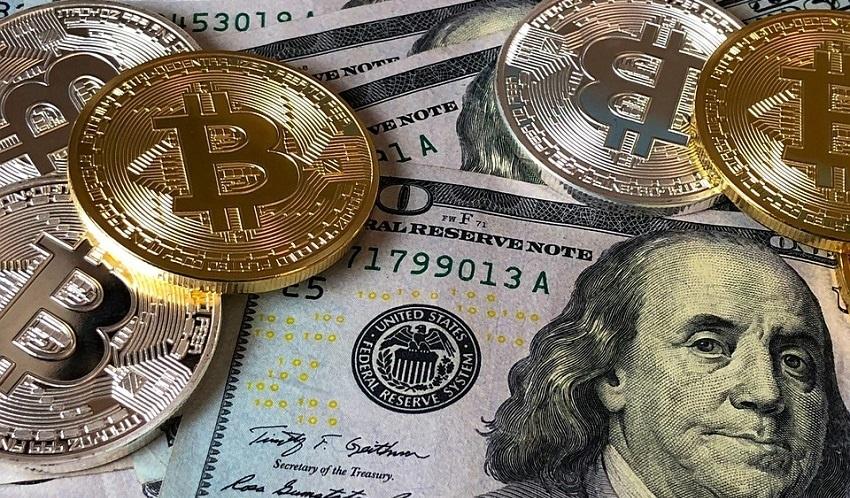 Long term, Kraken sees a Bitcoin price at $350,000