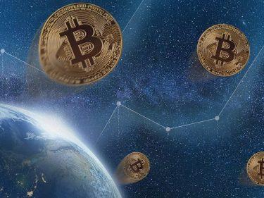 Preston Pysh, Warren Buffett expert, predicts $300,000 Bitcoin price