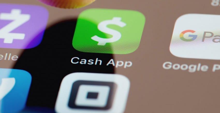 Bitcoin revenues rise sharply for Square